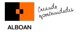 logo-alboan